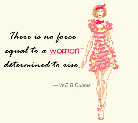 women-empowerment-quotes-12