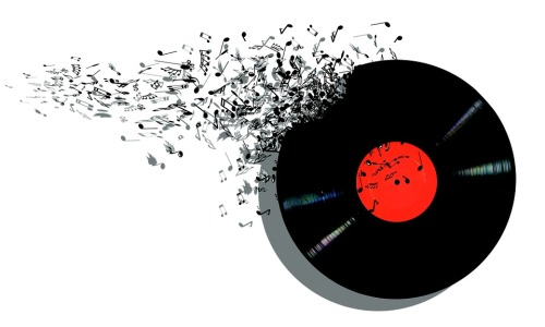 music-industry-photo