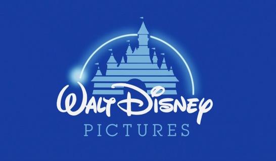opening-castle-disney-movie