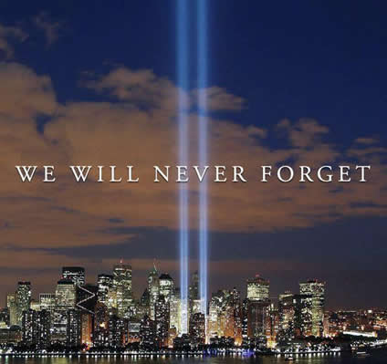 we-will-never-forget